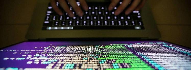 Cómo gestionar una crisis reputacional en episodios de ciberataques