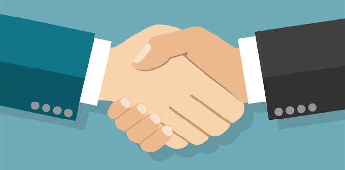 habilidades-negociacion-fundamentales-mundo-profesional