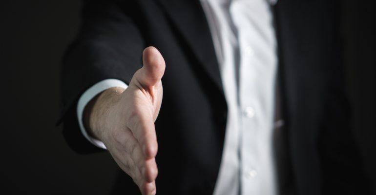 la importancia de negociación