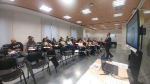 clases master comunicacion 3
