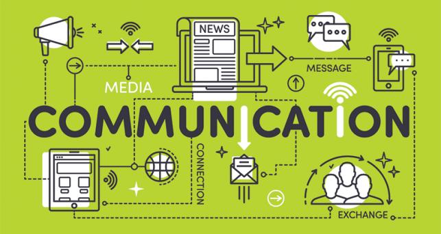 tendencias-comunicacion-empresarial