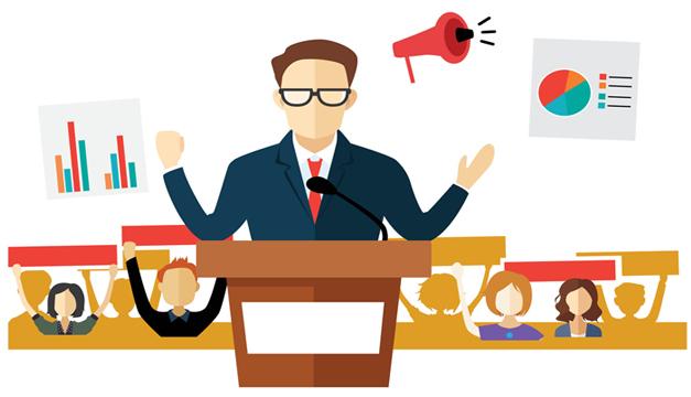 Elecciones-internas-partidos-politicos