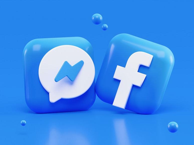 Messenger en la comunicación empresarial