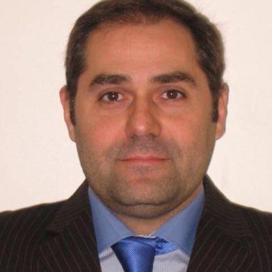 Armando-Huerta