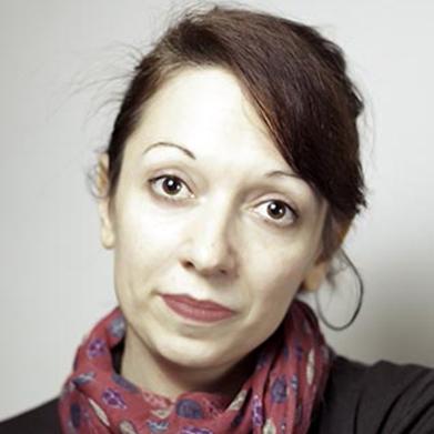 Dimitrina