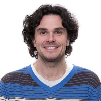 Javier-Chivite