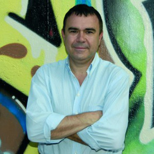 Juan-Luis-Lopez