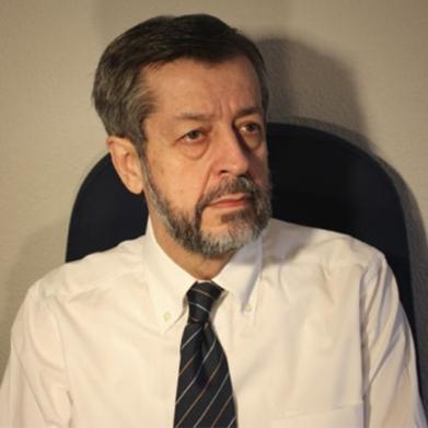 Martin-Piernas