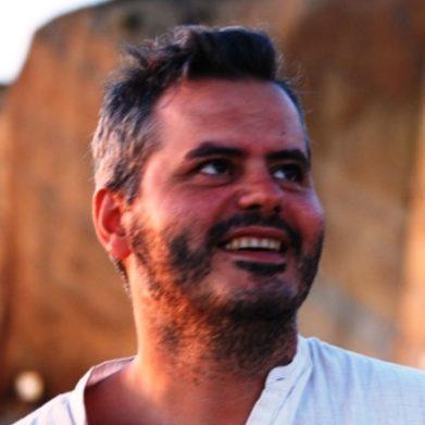 Roberto-Gamonal