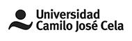 Máster en Comunicación Política y Empresarial - Madrid