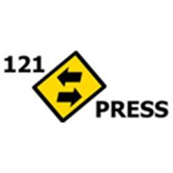121press