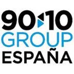 9010-Group