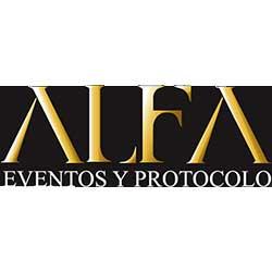 Alfa-Eventos-y-Protocolo