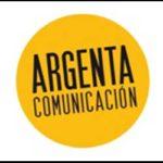 Argenta-Comunicación