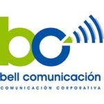 Bell-Comunicacion