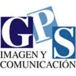 GPS-Imagen-y-Comunicación