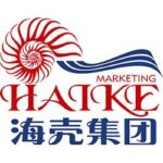 Haike-Marketing