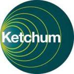 Ketchum-Pleon