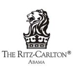 The-Ritz-Carlton-Abama