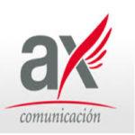X AX Comunicacion