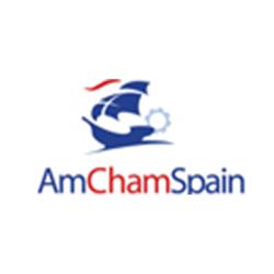 amchamspain