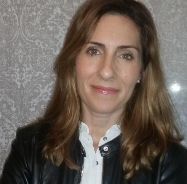 Gema Martinez Navarro