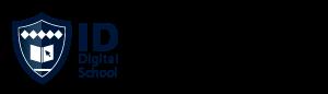 Máster en Comunicación Política y Empresarial Oficial UCJC